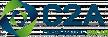 logo Orcab